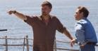 Mesterinstruktøren Paul Thomas Anderson laver Pinocchio-filmatisering