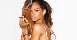Rihanna får ikonisk rolle i populær thrillerserie
