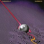 Tame Impalas nye album etablerer Kevin Parker som en af det 21. århundredes finere sangskrivere - Currents