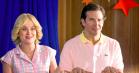 Trailer: Stjerneparade i Netflix' prequel til kultklassiker