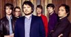 Wilco annoncerer nyt album 'Schmilco' – deler to nye numre