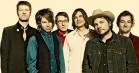 Wilco holder surpriseparty: Nyt, gratis album ude i dag