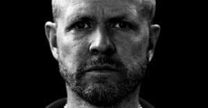 Anders Matthesen laver ny film med slægtsbånd til 'Terkel i Knibe'