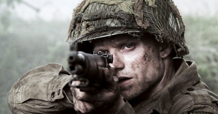IMDb har talt: Se listen over verdens 250 bedste tv-serier