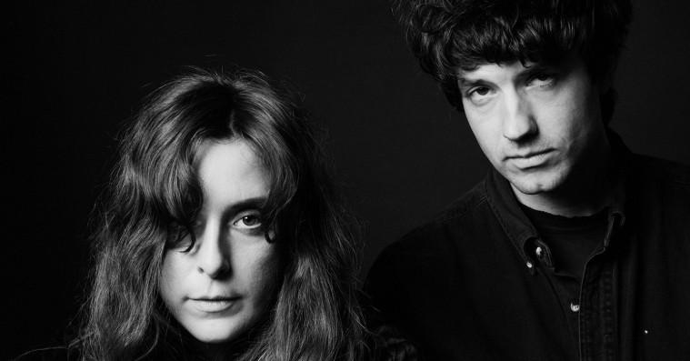 Hør Beach Houses nye sang 'Dive' – se lækket trackliste til det kommende album