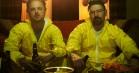 Netflix' 'Breaking Bad'-film får første trailer, titel og premieredato