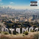 Første soloalbum i 16 år: Dr. Dres 'Compton' er et kaotisk, modigt og ambitiøst karrierepunktum - Compton: A Soundtrack by Dr. Dre