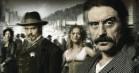 'Deadwood': HBO arbejder på filmatisering af hårdkogt westernserie