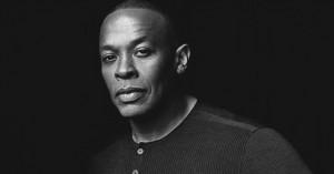 Dr. Dre spiller hovedrolle i Apples første tv-serie, 'Vital Signs'