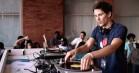 Soundvenue Forpremiere: Se den pulserende Daft Punk-film 'Eden' ved eksklusiv visning