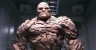 'Fantastic Four': Ny Marvel-film negligerer superhelteepossets hjørnesten