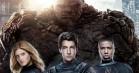 Få overblikket: Hvad er op og ned i 'Fantastic Four'-miseren