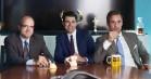 Video: Ny 'Funny or Die'-sketch er Hollywood-sexisme i yderste – og sjoveste! – potens