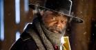 Fra Spielberg til Tarantino: De 10 førende Oscar-kandidater lige nu