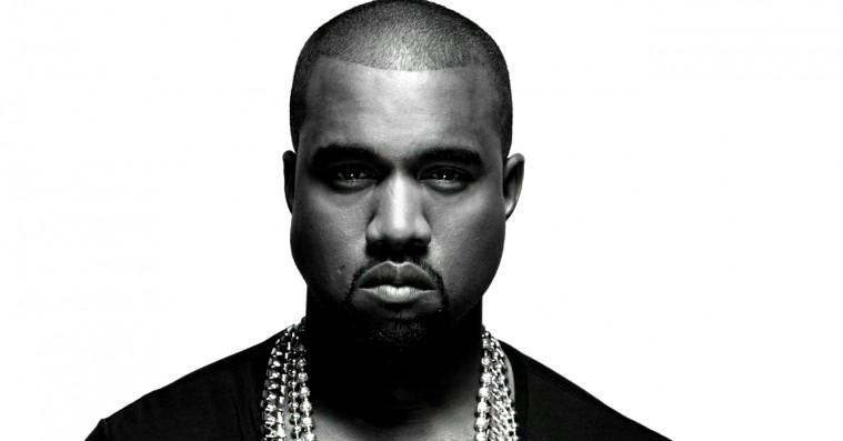 Kanye udtaler sig om 'SWISH': »Det bliver bedre uge for uge«