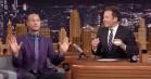 Video: 'Key & Peele'-stjerne fortæller om samarbejdet med præsident Obama