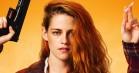Kønskamp: 12 skuespillerinder, der slår tilbage mod Hollywoods sexisme