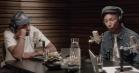 Pharrell har Tyler i studiet: Hør uudgivet N.E.R.D.-nummer og Michael Jackson-anekdote