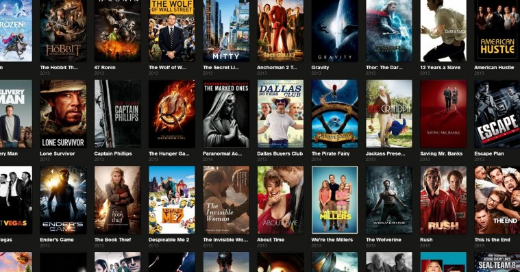 Dansk filmproducent: Seks forslag, der skal gøre livet surt for landets netpirater