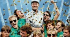 Soundvenue Filmcast er tilbage: 'Sommeren '92', mandsdomineret IMDb-liste og verdens bedste serieforfatter