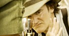 Quentin Tarantino angriber Disney: »De gør alt for at fucke med mig«