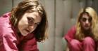 Vi anbefaler: Syv film, du skal se på Odense International Film Festival