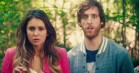Trailer: 'The Final Girls' tager tykt pis på gysergenren med 'Silicon Valley'-stjerne i spidsen