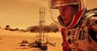 Trailer: Matt Damon kæmper for overlevelse i Ridley Scotts' The Martian'