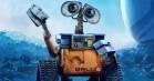 Pixars bedste film – rangeret fra 10 til 1