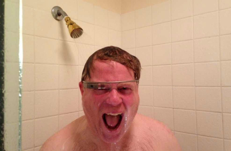 early-google-glass-adopter-says-the-product-is-doomed-in-2014