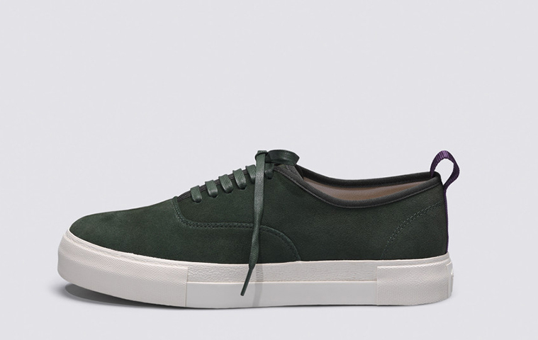 eytys-mother-suede-green-4