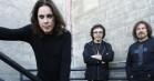 Black Sabbath spiller på Copenhell – sidste koncert i Danmark nogensinde