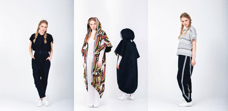 mode hold oeje med det nye danske maerke armoire de femme