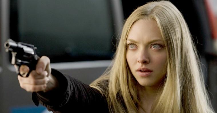 Amanda Seyfried er castet til 'Twin Peaks'-fortsættelse – men hvad skal hun spille?