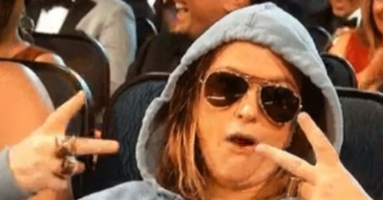 Emmy Awards: Amy Poehler tabte igen – eller gjorde hun?
