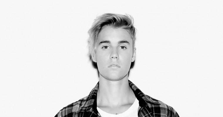»Sorry, men vi har ikke stjålet« – Bieber og Skrillex afviser sagsanlæg i video på Twitter