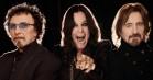 Fire tunge grunde til, at du skal se Black Sabbath på Copenhell