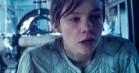 Trailer: Carey Mulligan og Meryl Streep kæmper indædt for stemmerettigheder i 'Suffragette'