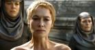 Tv-verdenens Oscar: Vores otte højeste ønsker for søndagens Emmy-uddeling