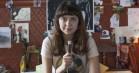 'The Diary of a Teenage Girl': En teenage-nyklassiker om sexlyst, der gør op med fordommene