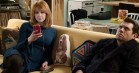 'Difficult People': Komikerstjerner med popkulturreferencer i ét væk