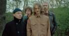 Dungen er Skandinaviens ypperste eksponenter for kalejdoskopisk rockmusik
