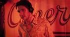 'Eden': Dj-film byder på små mirakler og et uimodståeligt soundtrack