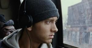 Musikforlaget bag Eminem sagsøger Spotify – kan ende i massivt erstatningskrav