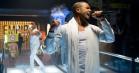 Hiphop gennem kameralinsen: Handler det stadig om ghettoen, når man fester på en yacht?