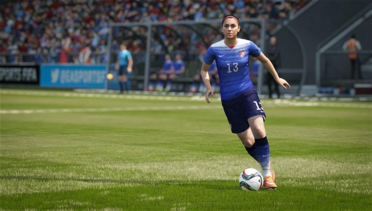 FIFA161