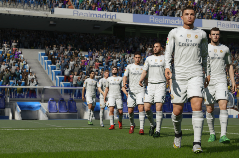 FIFA162