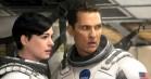 Christopher Nolans næste film får premieredato – men hvad skal den handle om?