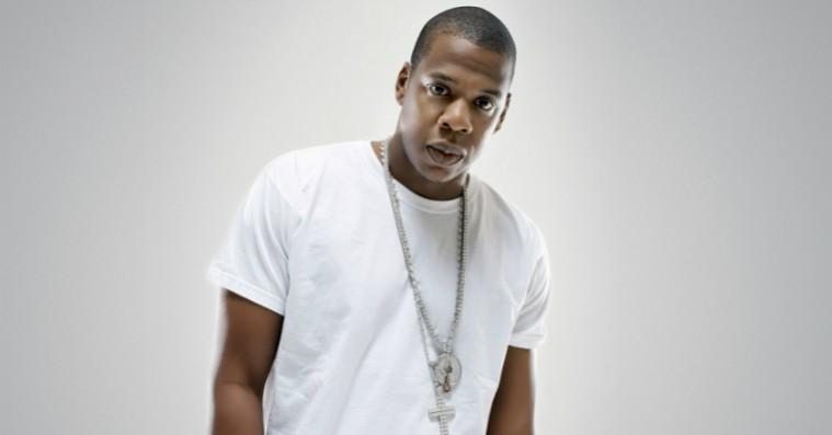 Jay Z fjerner hovedparten af bagkataloget fra Spotify – formodentlig i Tidals tjeneste