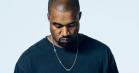 Musikårets 10 største bommerter – #penisgate, #donutgate, Kanye synger Queen